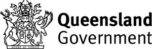 queenslandgovt2